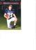 Hooper Johnson Football Recruiting Profile