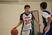 Zander Moubayed Men's Basketball Recruiting Profile