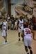 Kenny Collier Men's Basketball Recruiting Profile