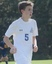 Benjamin Russell Men's Soccer Recruiting Profile