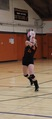 Kyra Shull Women's Volleyball Recruiting Profile