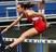 Kristina Flak Women's Track Recruiting Profile