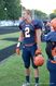 Cooper Mojsiejenko Football Recruiting Profile