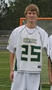 Justin Frisch Men's Lacrosse Recruiting Profile