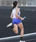 Cameron Mcfadden Women's Track Recruiting Profile