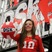 Courtney Isom Women's Volleyball Recruiting Profile