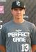Mitchell Aitken Baseball Recruiting Profile