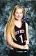 Adreanna Hacker Women's Lacrosse Recruiting Profile
