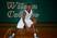 Merault Almonor Men's Basketball Recruiting Profile