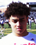 Edward Gastelum Football Recruiting Profile