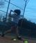 Olivia Jackson Softball Recruiting Profile
