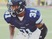 McLeod Buckham-White Football Recruiting Profile