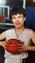 Dillon Lantagne Men's Basketball Recruiting Profile