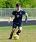 Joshua Cook Men's Soccer Recruiting Profile