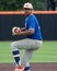 Simon Brown Baseball Recruiting Profile