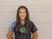 Trasie Hogin Women's Soccer Recruiting Profile