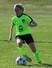 Olivia Rhone Women's Soccer Recruiting Profile