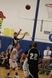 Parker Harper Men's Basketball Recruiting Profile