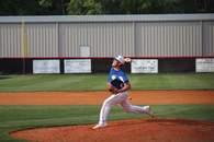 Blake Marlow's Baseball Recruiting Profile