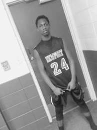 Derrick Bradley's Men's Basketball Recruiting Profile
