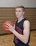 Riley McLain Men's Basketball Recruiting Profile