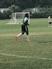 Leondre Bennett Men's Soccer Recruiting Profile