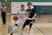 Dakota Ames Men's Basketball Recruiting Profile