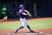 Ethan Etes Baseball Recruiting Profile