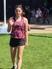 Sophia Bodor Women's Soccer Recruiting Profile