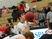 Hunter Snyder Men's Basketball Recruiting Profile