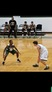 Dortavion Boey Men's Basketball Recruiting Profile