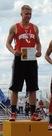 Cort Ingalls Men's Track Recruiting Profile