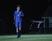Caden Ingram Men's Soccer Recruiting Profile