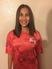 Cydney Bermudez Women's Soccer Recruiting Profile