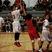 Matthew Overstreet Men's Basketball Recruiting Profile