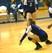 Devyn Hooten Women's Volleyball Recruiting Profile