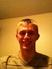 David Bunting Men's Swimming Recruiting Profile