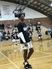 Japhon Harrison Men's Basketball Recruiting Profile