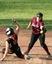 Alyssa Bailey Softball Recruiting Profile