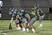 Diego Lujan Football Recruiting Profile