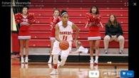 Toni Grace's Women's Basketball Recruiting Profile