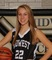 Megan Teal Women's Basketball Recruiting Profile