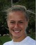 Siena Patty Women's Track Recruiting Profile