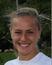 Siena Patty Women's Track Recruiting Profile
