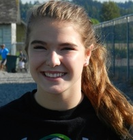 Nicole Souply's Women's Soccer Recruiting Profile