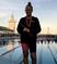 Kayla Shannon Women's Swimming Recruiting Profile