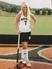 Abby Lamison Field Hockey Recruiting Profile