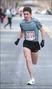 Kevin Preneta Men's Track Recruiting Profile