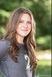 Britteny Dunn Women's Volleyball Recruiting Profile