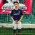 Thai Say Men's Soccer Recruiting Profile